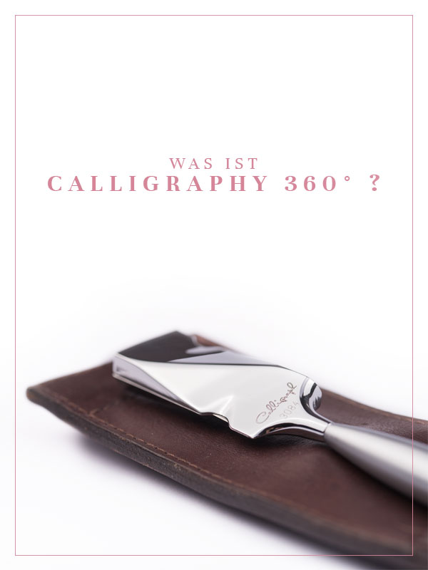 Calligraphy-360-Grad-Frank-Brormann-Calligraphy-Cut_mobile
