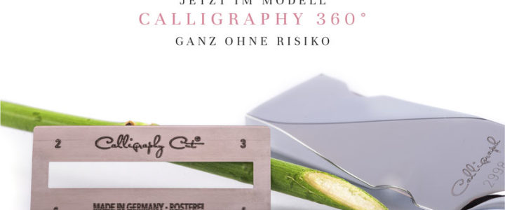 Modell-Calligraphy-360-grad-calligraphy-cut-frank-brormann