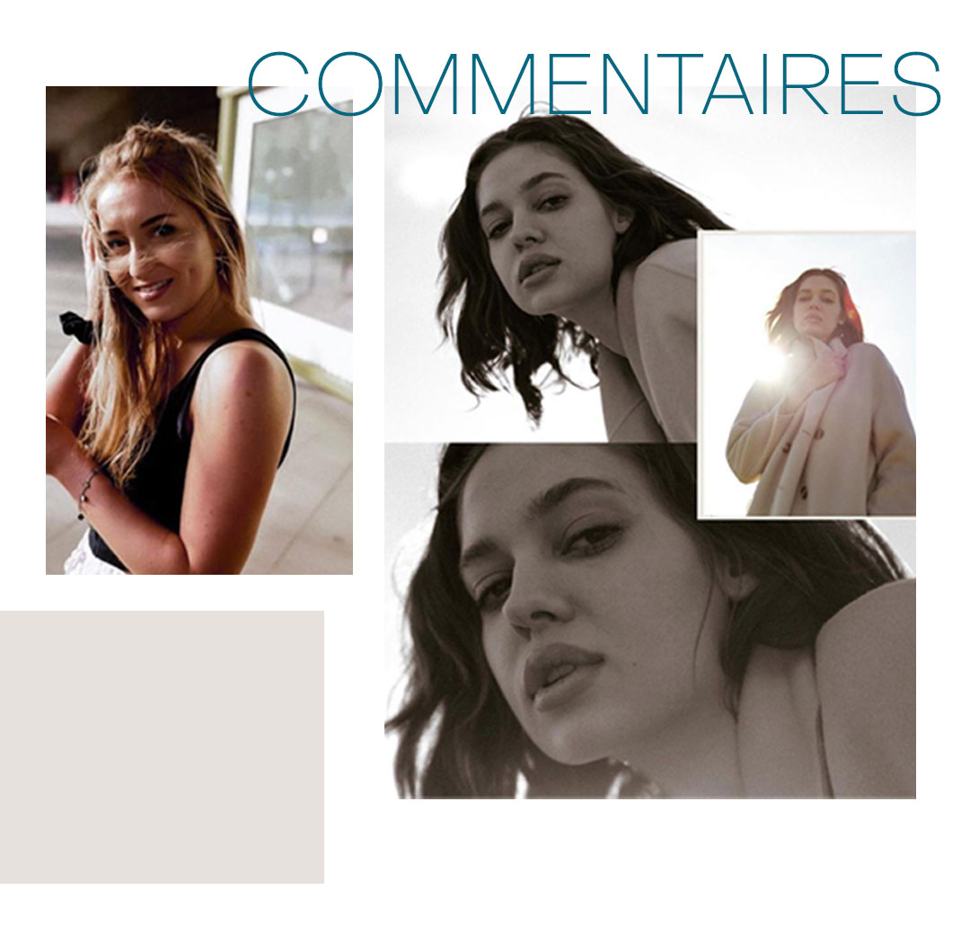 commentaires_mobile