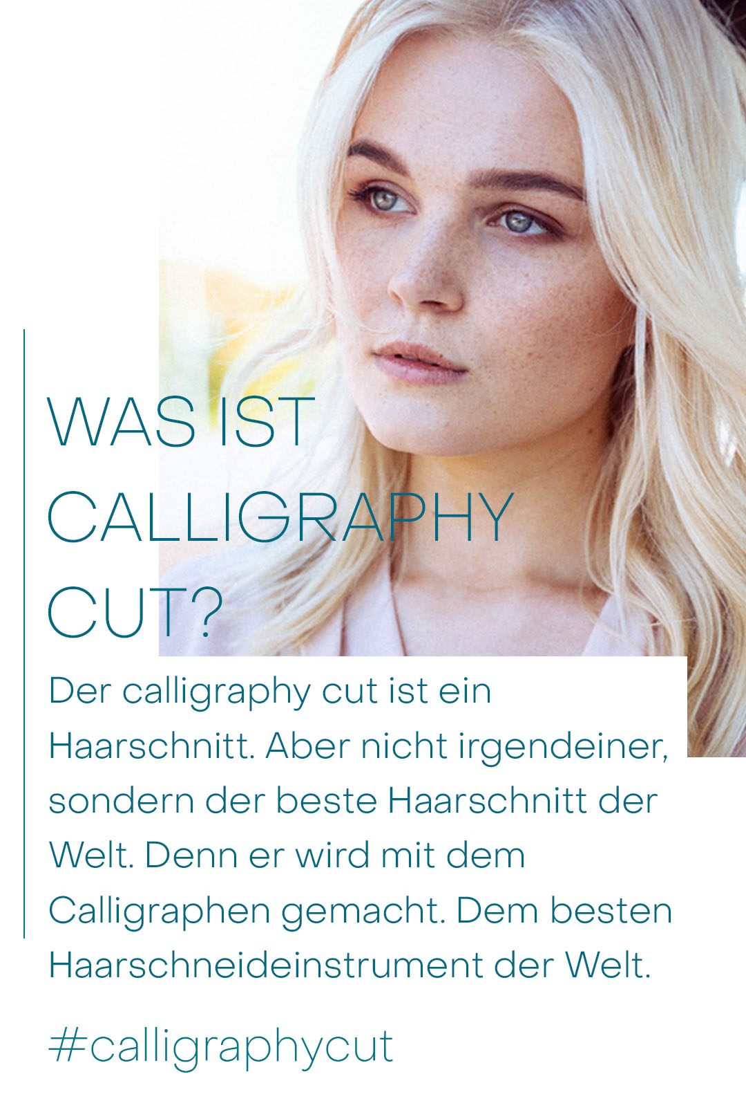 was-ist-caligraphy-cut-mobile