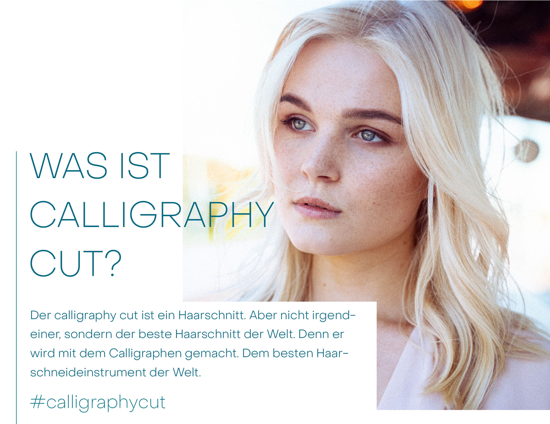 was-ist-calligraphy-cut